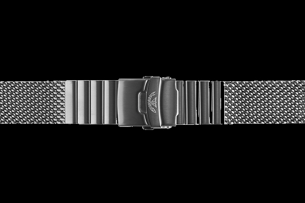 Squale watch Straps